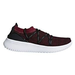 Size 6.5 Adidas Ultimamotion Running Sneakers
